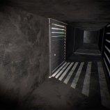 Скриншот DYING: Reborn – Изображение 1