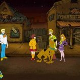Скриншот Scooby-Doo: Showdown in Ghost Town