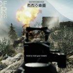 Скриншот Medal of Honor: Warfighter – Изображение 7