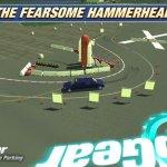 Скриншот Top Gear: Extreme Parking  – Изображение 5