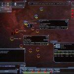 Скриншот Starjack Online – Изображение 5