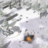 Скриншот Star Wars: Empire at War Gold
