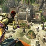 Скриншот Assassin's Creed 4: Black Flag – Изображение 6