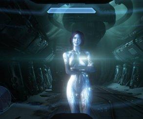 Серия Halo разошлась по миру в количестве 50 миллионов копий