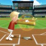Скриншот Wii Sports – Изображение 9