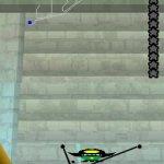 Скриншот WireWay – Изображение 81