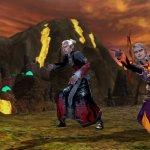 Скриншот Dungeons & Dragons Online – Изображение 186