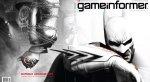10 лет индустрии в обложках журнала GameInformer - Изображение 73
