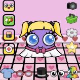 Скриншот Moy 2 - Virtual Pet Game