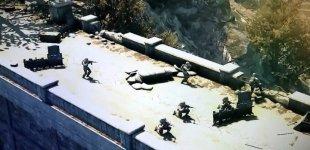 Heavy Fire: Afghanistan. Видео #1