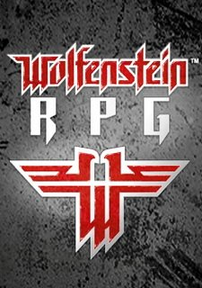 Wolfenstein RPG
