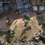 Скриншот Borderlands Legends – Изображение 4