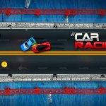 Скриншот Car Racing V1 – Изображение 6