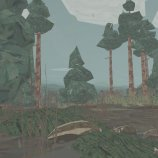 Скриншот Shelter