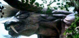 Final Fantasy Type-0 HD. Релизный трейлер