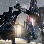 Скриншот Batman: Arkham Origins – Изображение 58