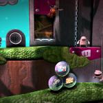 Скриншот LittleBigPlanet 3 – Изображение 8