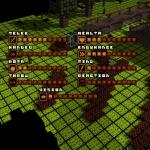 Скриншот Enemy – Изображение 4