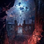 Скриншот Lords of the Fallen: Ancient Labyrinth – Изображение 2