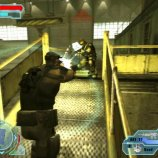 Скриншот Special Forces: Nemesis Strike