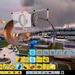 Скриншот TrackMania² Stadium – Изображение 8