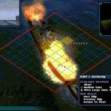 Скриншот Battleship (1997/I)
