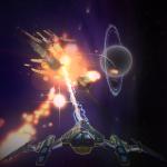 Скриншот Zigfrak – Изображение 5