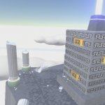 Скриншот Babel: Tower to the Gods – Изображение 4