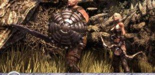 Hunted: The Demon's Forge. Видео #2