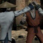 Скриншот Brotherhood of Violence – Изображение 13