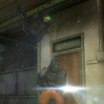 Скриншот Tom Clancy's Splinter Cell Blacklist – Изображение 24