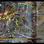 Скриншот Muramasa Rebirth – Изображение 39