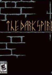 Обложка The Dark Spire