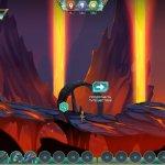 Скриншот Star Story: The Horizon Escape – Изображение 4