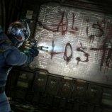 Скриншот Dead Space 3 – Изображение 10