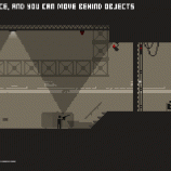 Скриншот Operation: Covert