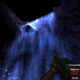 Скриншот Aliens versus Predator – Изображение 5