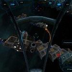 Скриншот StarCalibur – Изображение 15