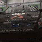 Скриншот Project CARS – Изображение 234