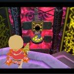 Скриншот Gurumin: A Monstrous Adventure – Изображение 6