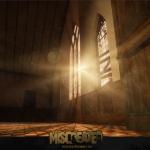 Скриншот Miscreated – Изображение 4