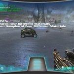 Скриншот Terra: Formations – Изображение 9