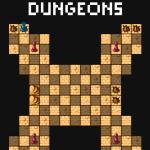 Скриншот Chesslike: Adventures in Chess – Изображение 3