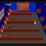 Скриншот Midway Arcade Origins – Изображение 12