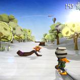Скриншот Shred It! – Изображение 3
