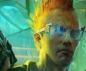 CD Projekt, остановись! Cyberpunk 2077 в разы больше The Witcher 3