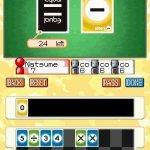 Скриншот Math Play – Изображение 25