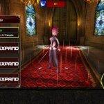 Скриншот Moon Quest: Dungeons Dark – Изображение 2