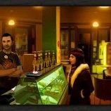 Скриншот 1112 episode 02