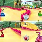 Скриншот Aladdin Magic Racer – Изображение 9